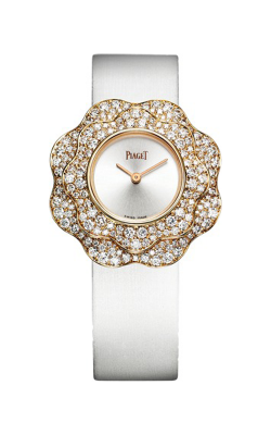 Piaget LimeLight G0A37154 product image