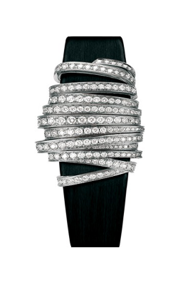Piaget LimeLight G0A34131 product image