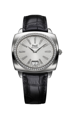 Piaget LimeLight G0A35092 product image