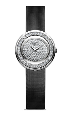 Piaget Possession G0A36189 product image