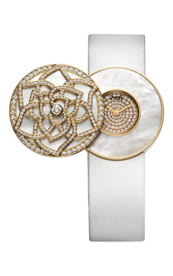 Piaget Creative Collection G0A37170 product image