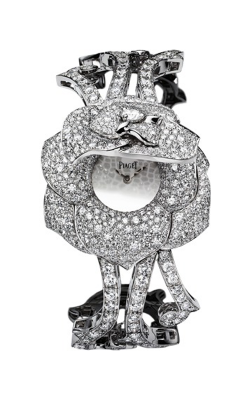 Piaget Creative Collection G0A37182 product image