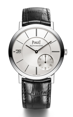 Piaget Altiplano G0A38130 product image