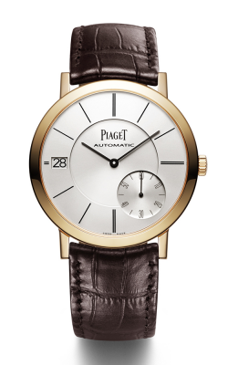 Piaget Altiplano G0A38131 product image