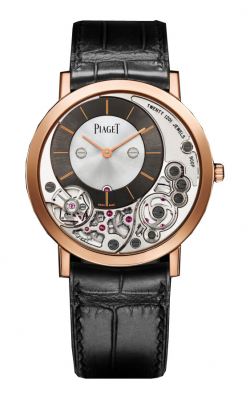Piaget Altiplano G0A39110 product image