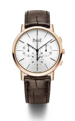 Piaget Altiplano G0A40030 product image