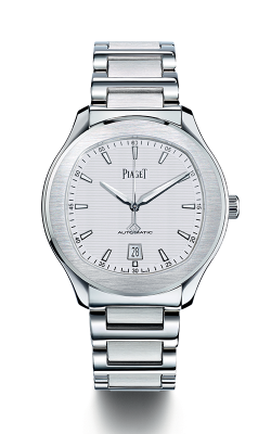 Piaget Polo S G0A41001 product image
