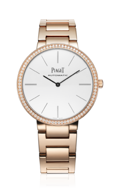 Piaget Altiplano G0A40108 product image