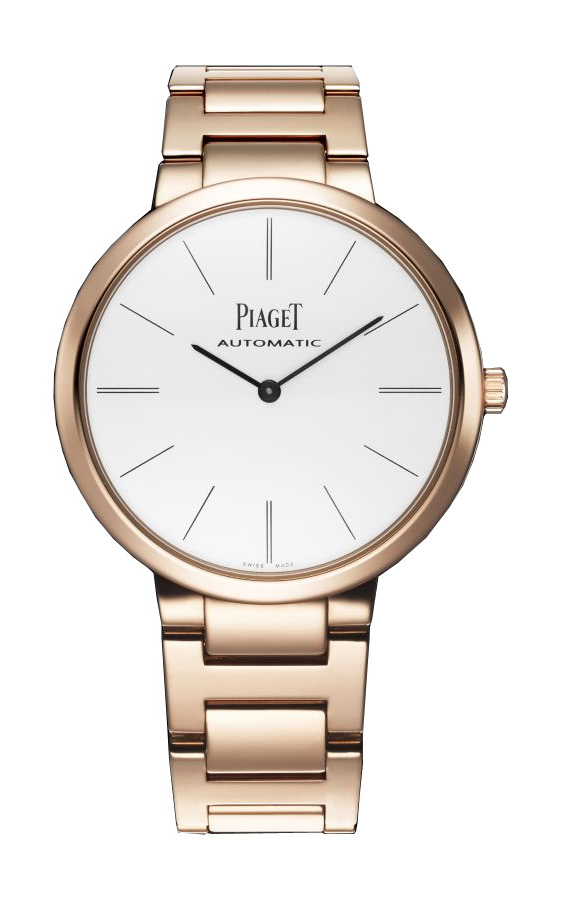 Piaget Altiplano G0A40113 product image