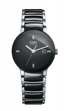 Rado Centrix Watch R30942702