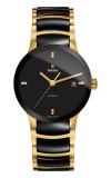 Rado Centrix Watch R30035712