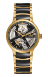 Rado Centrix Watch R30180162