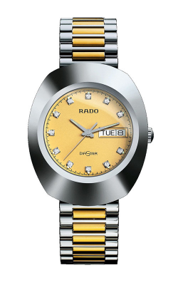 Rado Original R12 391 63 3
