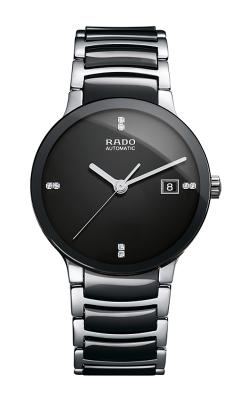 Rado Centrix Watch R30941702