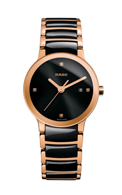 Rado Centrix Watch R30555712