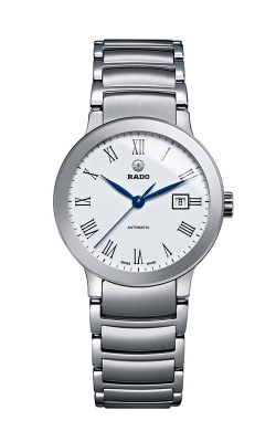Rado Centrix Watch R30940013