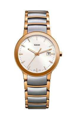 Rado Centrix Watch R30555103