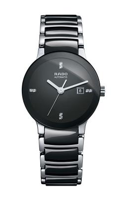 Rado Centrix Watch R30942702
