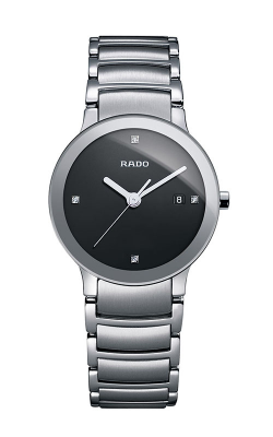 Rado Centrix Watch R30928713