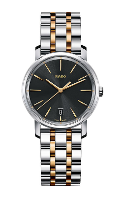 Rado Diamaster Watch R14089163