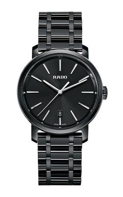 Rado Diamaster Watch  R14066182