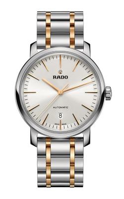 Rado Diamaster Watch R14077113
