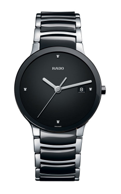 Rado Centrix Watch R30934712