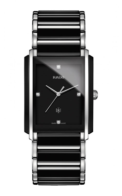 Rado Integral Watch R20206712