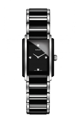 Rado Integral Watch R20613712
