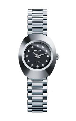 Rado Original Watch R12558153