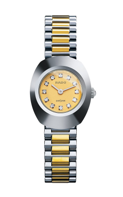 Rado Original Watch R12558633