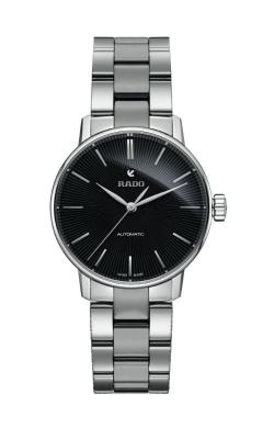 Rado Coupole Classic Watch R22862153