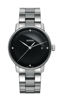 Rado Coupole Classic Watch R22864702