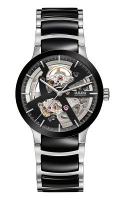 Rado Centrix Watch R30178152