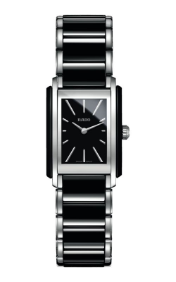 Rado Integral Watch R20223152