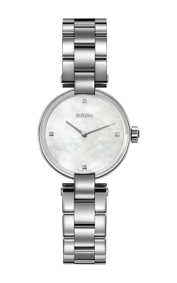 Rado Coupole Watch R22854933