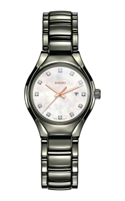 Rado True Diamonds Watch R27060902