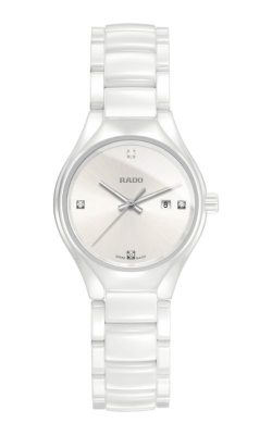 Rado True Diamonds Watch R27061712