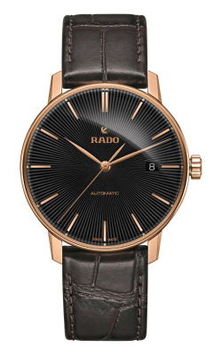 Rado Coupole Classic Watch R22861165