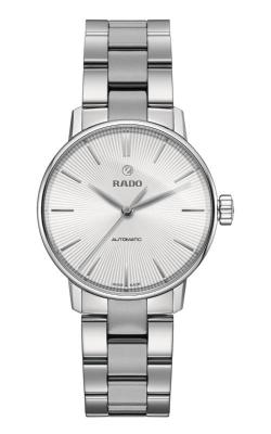 Rado Coupole Classic Watch R22862013