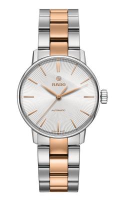 Rado Coupole Classic Watch R22862022