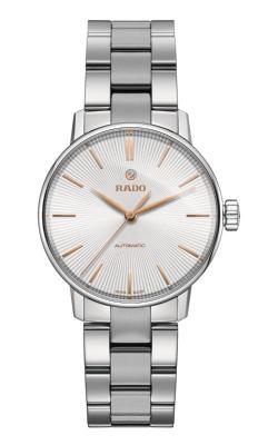 Rado Coupole Classic Watch R22862023