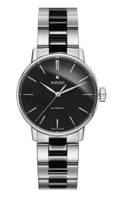 Rado Coupole Classic Watch R22862152