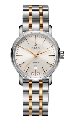 Rado Diamaster Watch R14050103