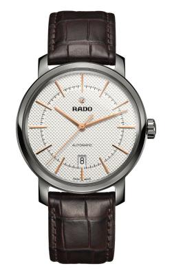 Rado Diamaster R14074096