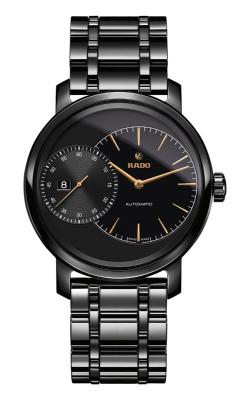 Rado Diamaster Watch R14127152