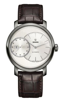 Rado Diamaster Watch R14129106