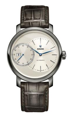 Rado Diamaster Watch R14129126