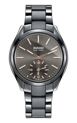 Rado Hyperchrome R32102172