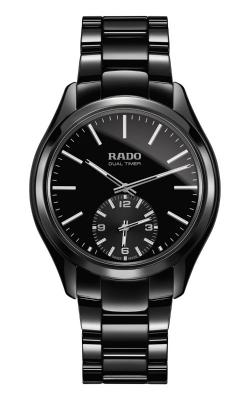 Rado Hyperchrome R32114152